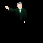 【レアルマドリード】サンティアゴ・ソラーリが新監督?経歴と実績はこちら!