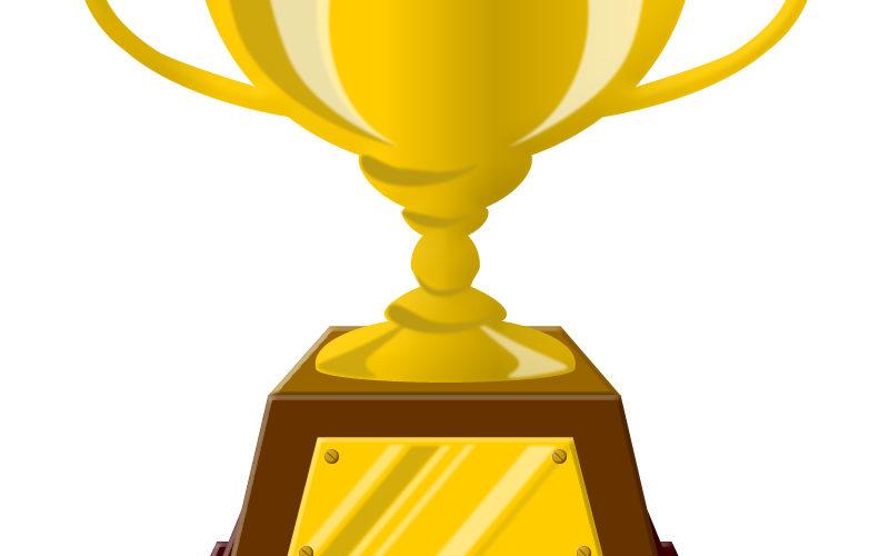【受賞者速報】コパ・トロフィーの受賞者を予想!トロフィーの形は?堂安律もノミネート!
