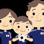【キリンチャレンジカップ2018】11月日本代表メンバーを予想します。