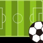 【第25回全国クラブチームサッカー選手権大会】出場チームの試合日程と結果速報はこちら!