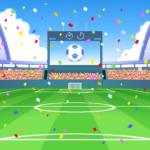 【全国地域サッカーチャンピオンズリーグ2018】出場チームの試合日程と結果は?中継と配信はいつ?