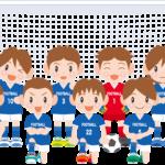 【インディペンデンスリーグ】出場チームの試合日程と結果速報はこちら!(第16回:全日本大学サッカーフェスティバル)