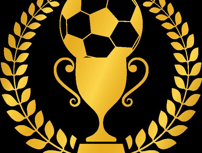 【FIFAクラブワールドカップ2018】出場チーム・トーナメント表と試合・テレビ放送日程と時間はこちら!