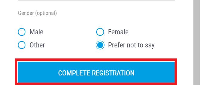 登録後、プロファイル設定(オプション)2