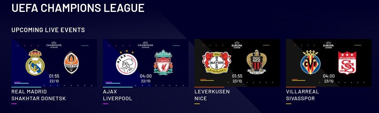 UEFA-Champions-League-UEFA-tv-live-min