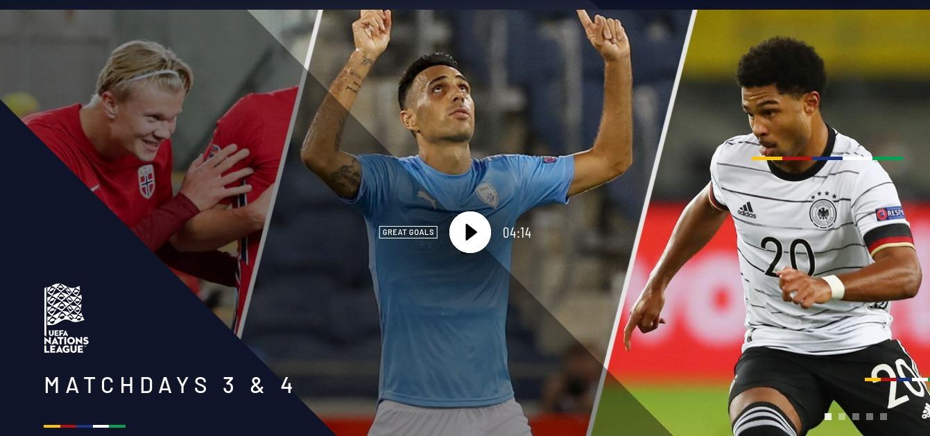 UEFA-Nations-League-UEFA-tv