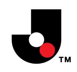 Club_j_league(公式アプリ)