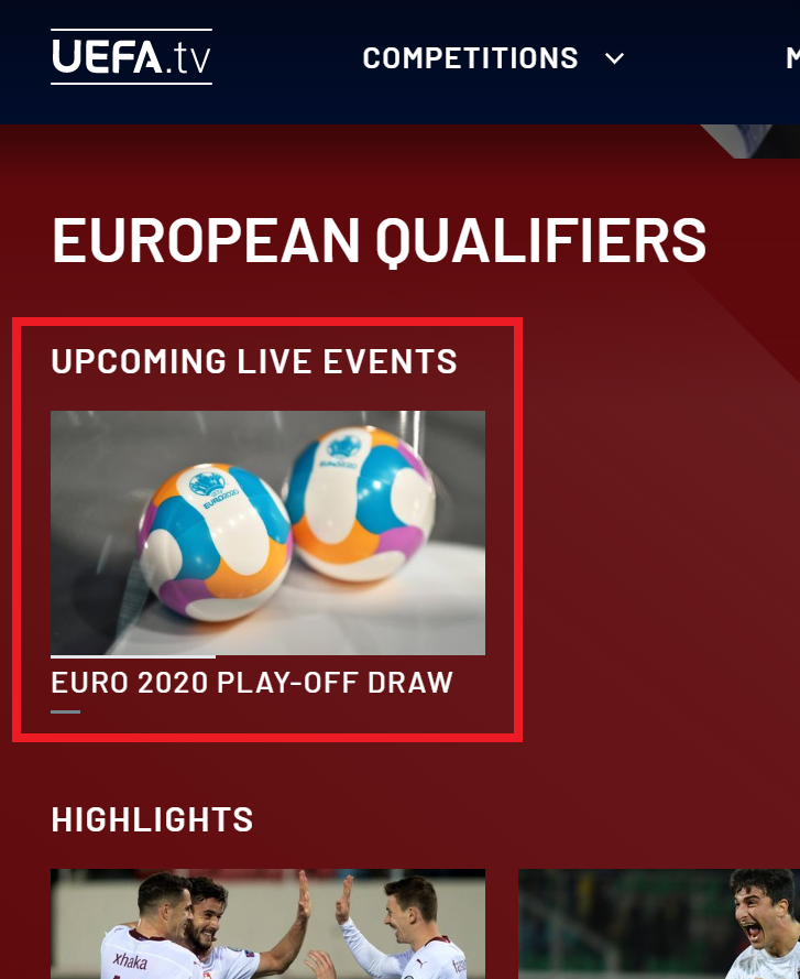 uefatv-euro-playoff-draw