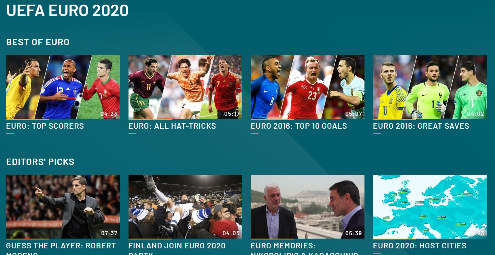 uefatv-euro