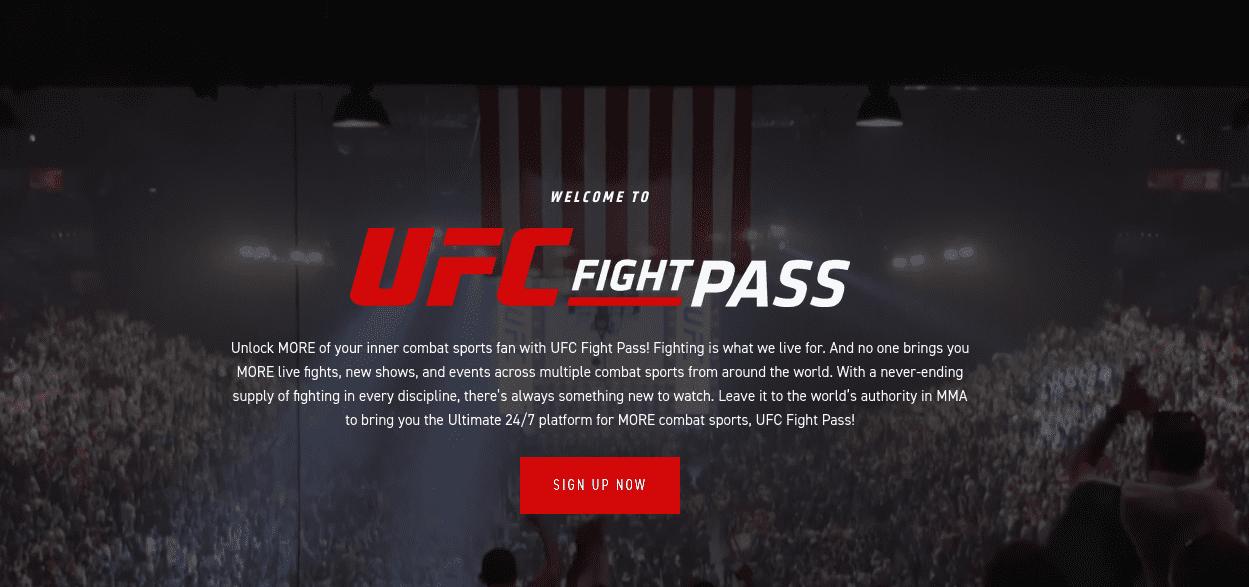 UFC_Fight_Pass
