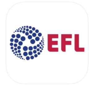 EFL-iFollow_アイコン