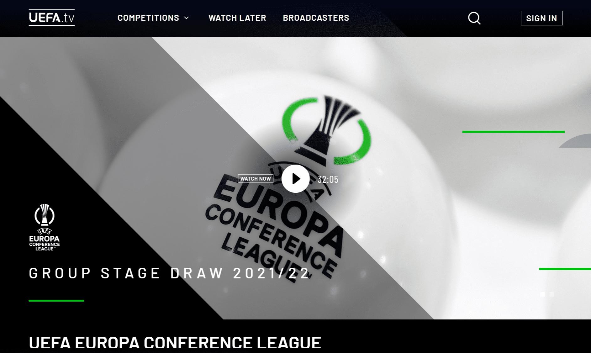 UEFA_Europa_Conference_League_UEFAtv